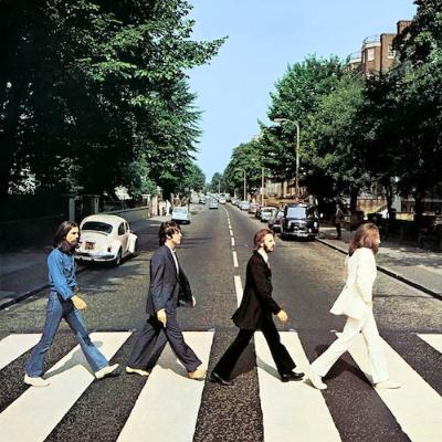 The_beatles_abbey_road_1572435947_resize_460x400