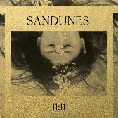 Sandunes 11:11 pack shot