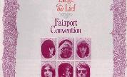 Fairport-convention-liege-lief_1573378268_crop_178x108