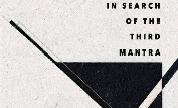 In_search_of_the_third_mantra_ekoplek_1573466086_crop_178x108