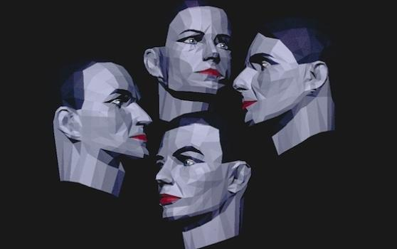 Kraftwerk_portrait-front_less_res_copy_1573899890_crop_558x350