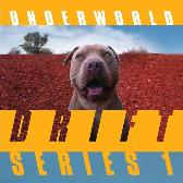 Uw_boxset_ps_underworld_drift_1574276726_crop_168x168