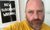 Tim_etchells_selfie_1574502807_crop_178x108