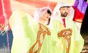 Waqwaq__l2_3066_marco_tinari_1574583402_crop_178x108