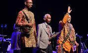 Art_ensemble_of_chicago_barbican_231119_0014_1574762446_crop_178x108