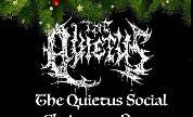 Quietus_social_xmas_1574771573_crop_178x108