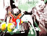 Albums_1575230449_crop_156x120