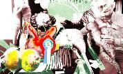 Albums_1575230449_crop_178x108