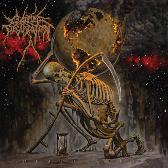 Cattle_decapitation__death_atlas_1575199631_crop_168x168