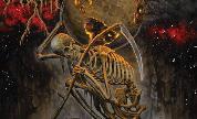 Cattle_decapitation__death_atlas_1575199631_crop_178x108