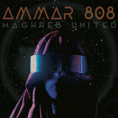 Ammar_808_-__kahl_el_inin__feat
