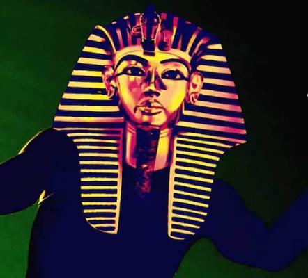 Rozzma_-__asly___acid_arab_records___1575471515_resize_460x400