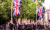 United-kingdom-marching-band-1128558_1575800692_crop_178x108