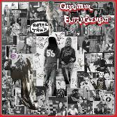 Royal_trux_quantum_entanglements_1575910186_crop_168x168