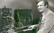 Gershon-kingsley-electric-music-and-moog-synth-pioneer-has-died-aged-97_1576514468_crop_178x108