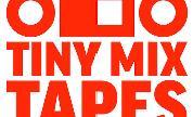Tiny_mix_tapes_logo_1578397893_crop_178x108