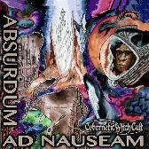 Absurdum_ad_nauseam_cybernetic_witch_cult_1578760880_crop_168x168