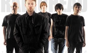 Radiohead-797135_1253475337_crop_178x108
