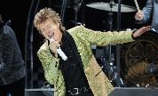 Rod-stewart-press-shot-credit-lawrence-matheson-e1536928591316_1579690739_crop_178x108