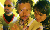 1_the-flaming-lips_1253540927_crop_178x108