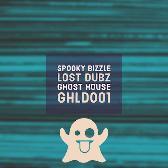 Spooky_lost_dubz_1581333292_crop_168x168