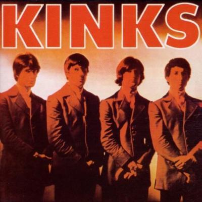 Kinks_1581590358_resize_460x400