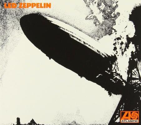 Led_zeppelin_1581590601_resize_460x400