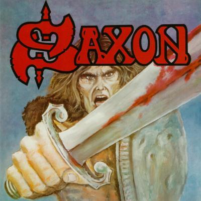 Saxon_1581590725_resize_460x400