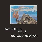 The_great_mountain_waterless_hills_1581932856_crop_168x168
