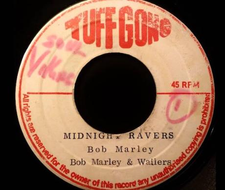 Bob_marley_-_midnight_ravers_1581968892_resize_460x400
