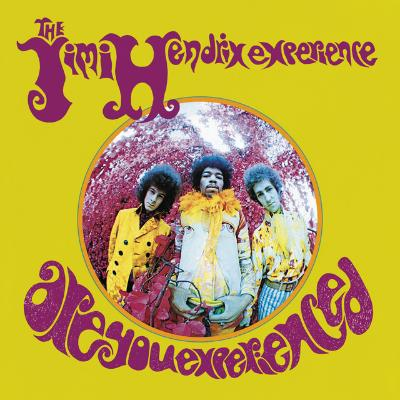 Jimi_hendrix_-_may_this_be_love_1581969078_resize_460x400