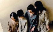 Ooioo_by_ryo_mitamura_1582531213_crop_178x108