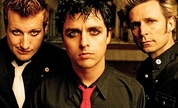 Green_day_1253617483_crop_178x108