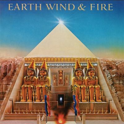 Earth__wind_and_fire_1583253639_resize_460x400