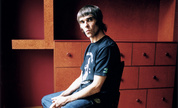 Ian_brown_large_1253626948_crop_178x108