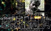 Guerrilla_nazar_1584123292_crop_178x108