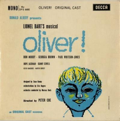 Original_cast_recording_oliver_-551044_1584529160_resize_460x400