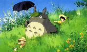 Ghibli-2_1584710291_crop_178x108