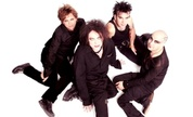 The_cure_02_1218473313_crop_178x108