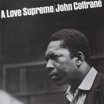 John_coltrane___a_love_supreme_1585065387_resize_460x400
