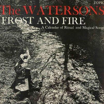 The_watersons___frost_and_fire_1585064568_resize_460x400