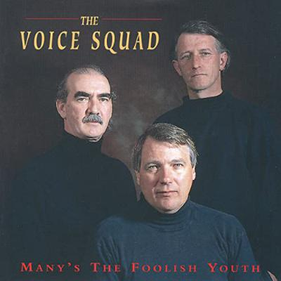 Voice_squad___many_s_the_foolish_youth_1585064768_resize_460x400