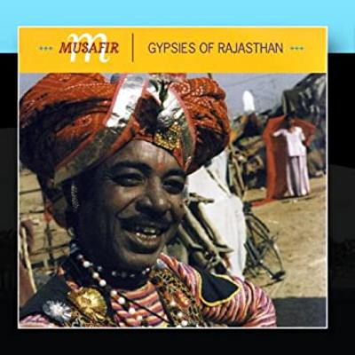 _the_gypsies_of_rajasthan_1585328593_resize_460x400