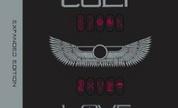 The_cult_love_reissue_1253729636_crop_178x108
