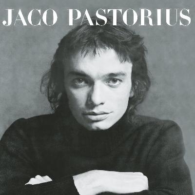 04_jaco_pastorius_1586440877_resize_460x400