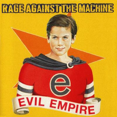07_rage_against_the_machine_1586440967_resize_460x400