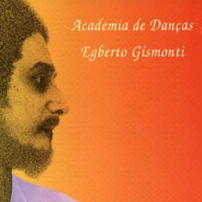 13_egberto_gismonti_1586441155_resize_460x400