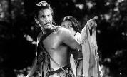 Rashomon_1586507199_crop_178x108