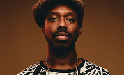 Shabaka_hutchings-2_1587368410_crop_178x108