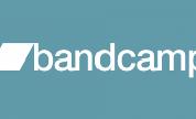 Bandcamp2018-988x416_1587480633_crop_178x108